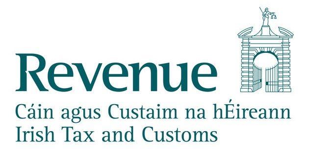 Revenue COVID 19