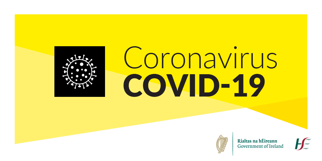 Covid-2